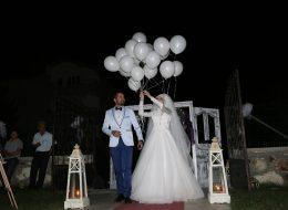Uçan Balon İzmir