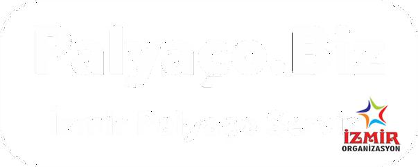 İzmir Palyaço Servisi
