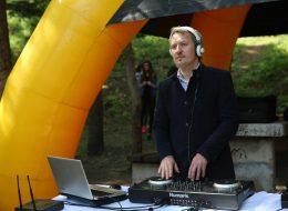 DJ Kiralama