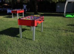 İzmir Kurumsal Piknik Organizasyonu